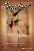 Laura Nyro Lyrics & Reminiscences