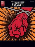 Metallica: St. Anger Bass Edition