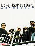 Dave Matthews Band - Anthology