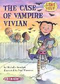 Case of Vampire Vivian