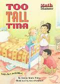 Too Tall Tina