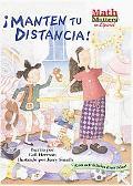 Manten tu distancia! / Keep Your Distance!