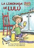 La Limonada De Lulu / Lulu's Lemonade