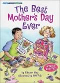 The Best Mother's Day Ever (Social Studies Connects)
