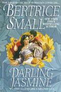 Darling Jasmine: The Glenkirk Chronicles