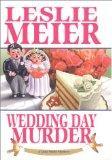 Wedding Day Murder (Lucy Stone Mysteries, No. 8)