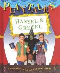 Hansel & Gretel (Playtales)