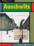 Auschwitz (Visiting the Past)
