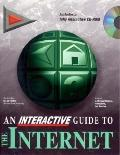 Interactive Guide to the Internet