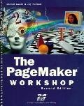 Pagemaker Workshop