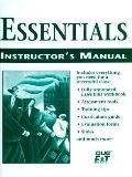 PowerPoint 97 Essentials : Level II