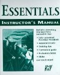 Access 97 Essentials : Level III