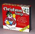 Christmas Songs 4 Kids 3
