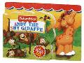 Andy the Shy Giraffe - Matt Mitter - Board Book - Board Book