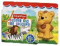 Buster Has the Hiccups! - Muff Singer - Board Book - BK&ACCES