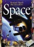 Space (Reader's Digest Pathfinders)