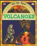 Volcanoes - Reader's Digest