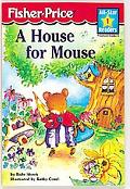 House for Mouse