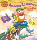 Mr. Potato Head Amazing Adventure