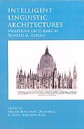 Intelligent Linguistic Architectures