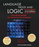 Language, Proof, and Logic: 2ND Edition