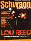 Schwann Spectrum (Spring 2000)