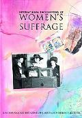 International Encyclopedia of Women's Suffrage