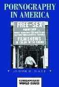 Pornography in America