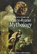 Encyclopedia of Greco-Roman Mythology
