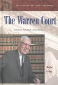 Warren Court Justices, Rulings, and Legacy