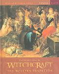 Encyclopedia of Witchcraft The Western Tradition