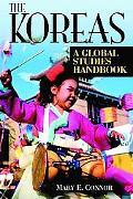 Koreas A Global Studies Handbook