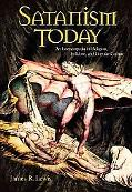 Satanism Today An Encyclopedia of Religion, Folklore, and Popular Culture