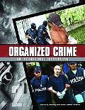 Organized Crime An International Handbook