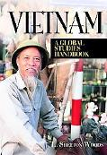 Vietnam A Global Studies Handbook