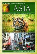 Asia A Continental Overview of Environmental Issues