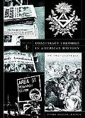 Conspiracy Theories in American History An Encyclopedia