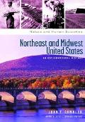 Northeast And Midwest United States An Environmental History