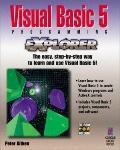 Visual Basic 5 Programming Explorer