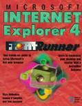 Microsoft Internet Explorer FrontRunner