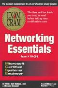 Exam Cram Mcse Networking Essentials