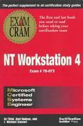 MCSE Workstation 4 Exam Cram