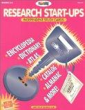 Research Start-Ups