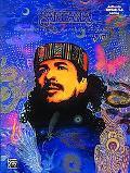 Santana Dance of the Rainbow Serpent Soul
