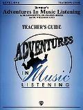 Adventures in Music Listening Level 1