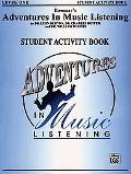 Adventures in Music Listening, Vol. 1