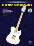 Electric Guitar Basics, Steps 1 & 2 Combined (The Ultimate Beginner Series)