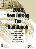 2009 New Jersey Tax Handbook