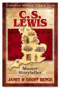 C.S. Lewis Master Storyteller