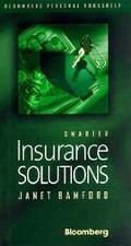 Smarter Insurance Solutions